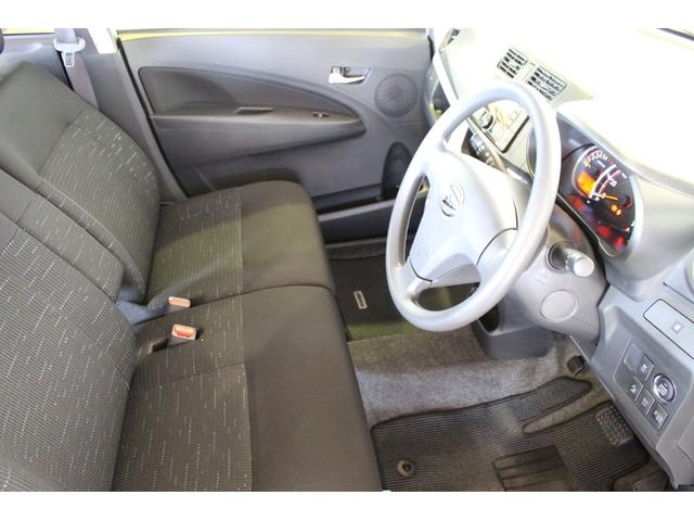 「ダイハツ」「ムーヴ」「コンパクトカー」「新潟県」の中古車9
