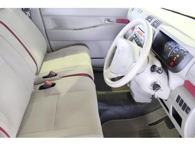 「ダイハツ」「ムーヴコンテ」「コンパクトカー」「新潟県」の中古車9