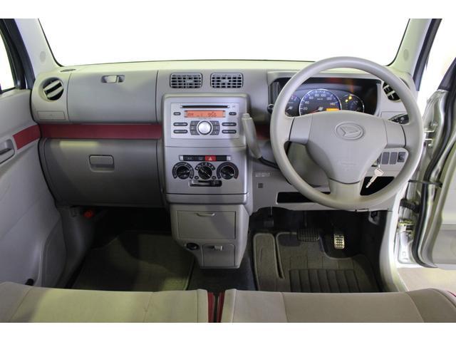 「ダイハツ」「ムーヴコンテ」「コンパクトカー」「新潟県」の中古車11
