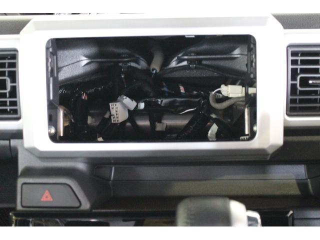 Gターボ レジャーエディションSAII 両側電動スライドドア(14枚目)