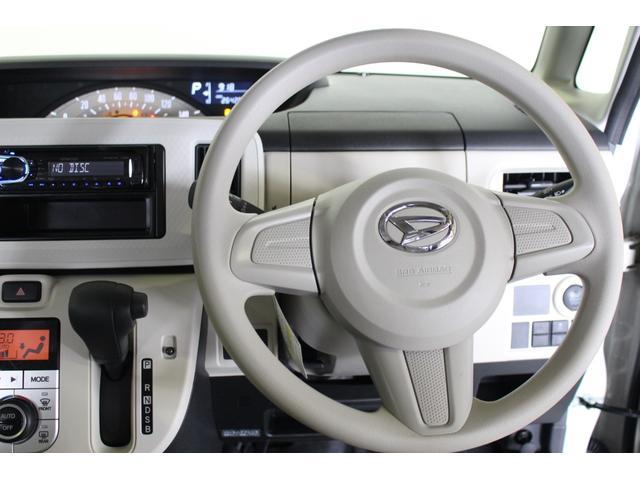 「ダイハツ」「ムーヴキャンバス」「コンパクトカー」「新潟県」の中古車12