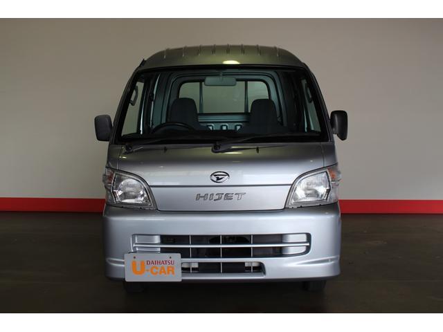 「ダイハツ」「ハイゼットトラック」「トラック」「新潟県」の中古車3