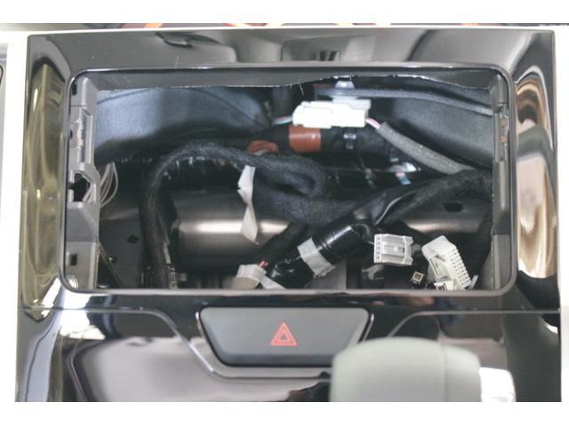 XリミテッドSAIII  両側電動スライドドア スマートキー(14枚目)