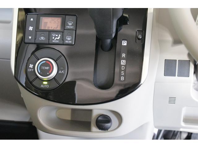 XリミテッドSAIII  両側電動スライドドア スマートキー(15枚目)