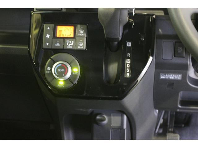 「ダイハツ」「ウェイク」「コンパクトカー」「新潟県」の中古車15