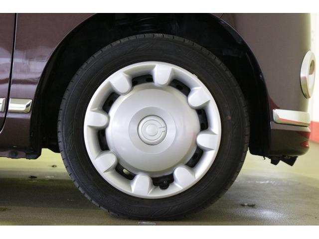 「ダイハツ」「ムーヴキャンバス」「コンパクトカー」「新潟県」の中古車17