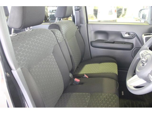 「ダイハツ」「ウェイク」「コンパクトカー」「新潟県」の中古車9