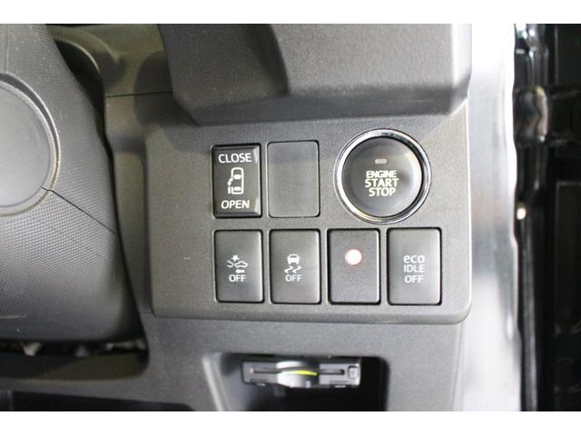 「ダイハツ」「ウェイク」「コンパクトカー」「新潟県」の中古車16