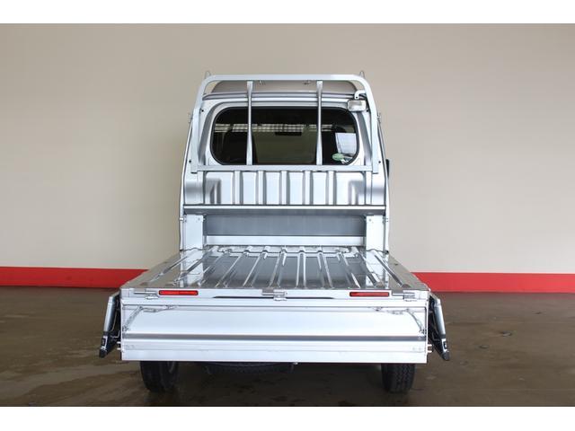 「ダイハツ」「ハイゼットトラック」「トラック」「新潟県」の中古車5