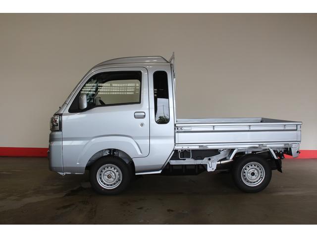 「ダイハツ」「ハイゼットトラック」「トラック」「新潟県」の中古車6