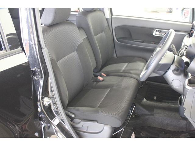 カスタム Xリミテッド SAIII 4WD スマートキー(9枚目)