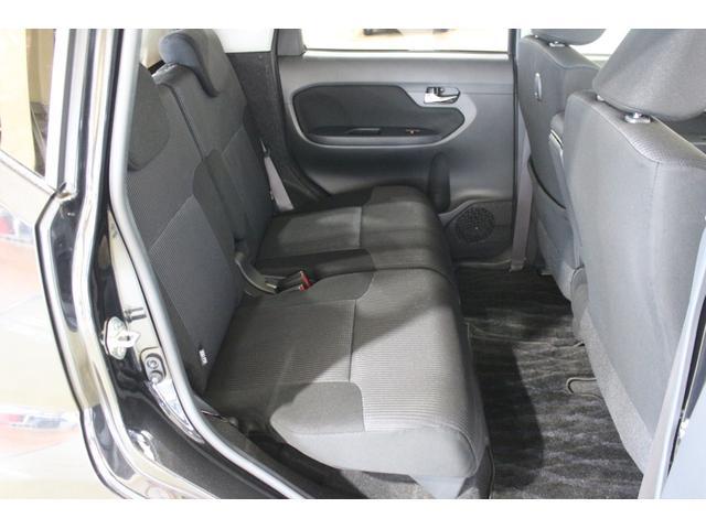 カスタム Xリミテッド SAIII 4WD スマートキー(10枚目)