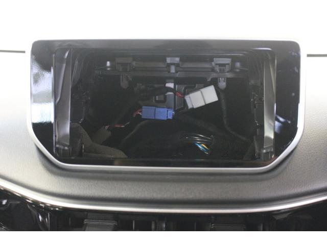 カスタム Xリミテッド SAIII 4WD スマートキー(14枚目)