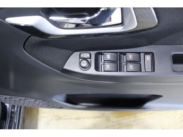 カスタム Xリミテッド SAIII 4WD スマートキー(20枚目)