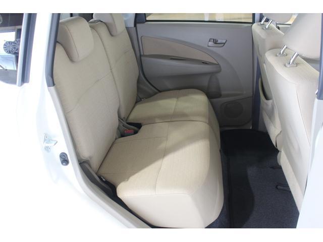 L SA 4WD キーレス 純正CDデッキ(10枚目)