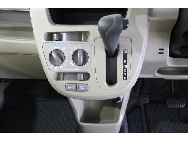 L SA 4WD キーレス 純正CDデッキ(15枚目)