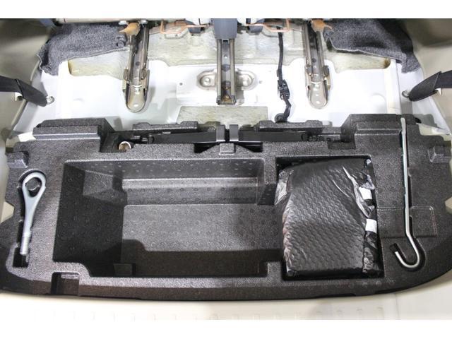 L SA 4WD キーレス 純正CDデッキ(17枚目)