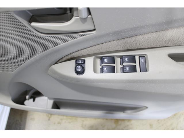 L SA 4WD キーレス 純正CDデッキ(20枚目)