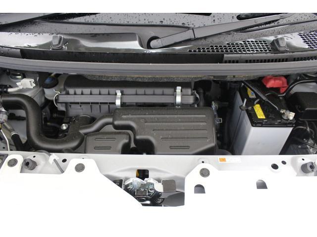 X SAIII 両側電動スライドドア 衝突被害軽減システム(6枚目)