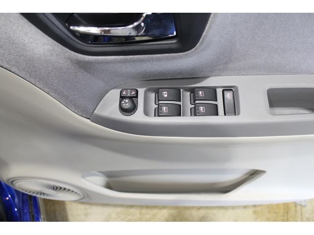 スタイルX スマートキー オート格納式ドアミラー(20枚目)