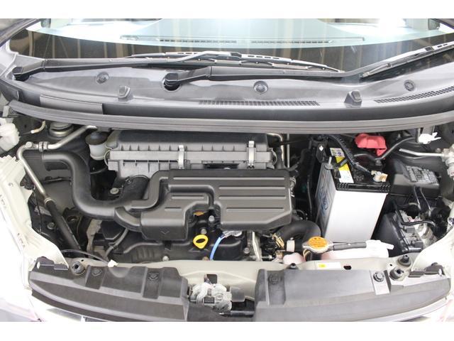 L 4WD キーレス CDデッキ 電動格納ドアミラー(6枚目)