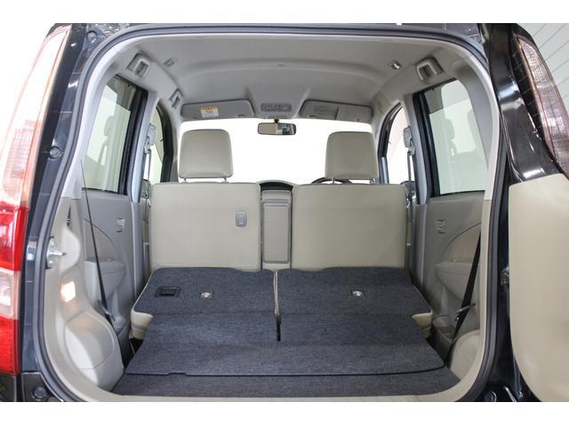 L 4WD キーレス CDデッキ 電動格納ドアミラー(8枚目)