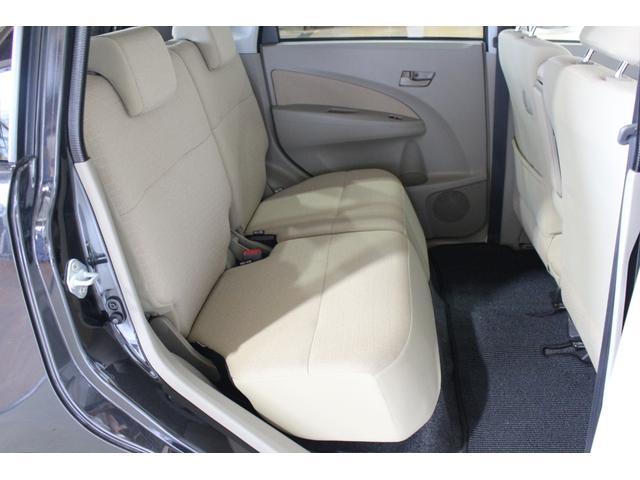 L 4WD キーレス CDデッキ 電動格納ドアミラー(10枚目)