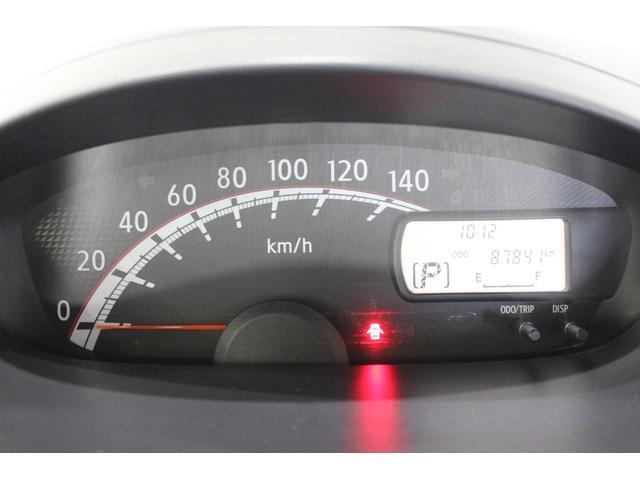 L 4WD キーレス CDデッキ 電動格納ドアミラー(13枚目)