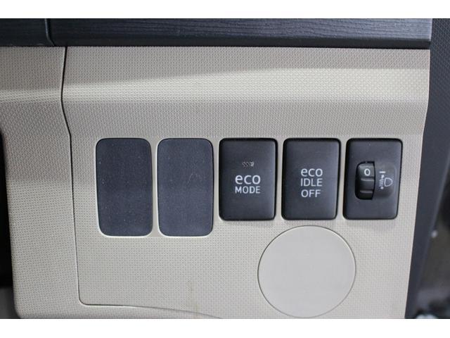 L 4WD キーレス CDデッキ 電動格納ドアミラー(16枚目)