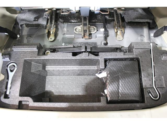 L 4WD キーレス CDデッキ 電動格納ドアミラー(17枚目)
