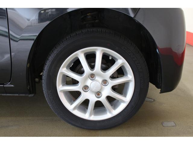 L 4WD キーレス CDデッキ 電動格納ドアミラー(18枚目)
