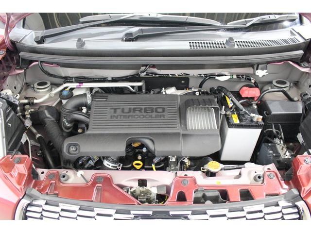 スタイルG ターボ SAII 4WD スマートキー(6枚目)
