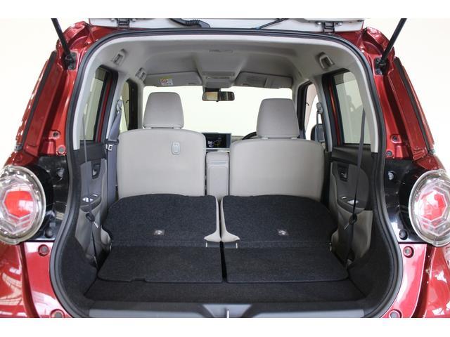 スタイルG ターボ SAII 4WD スマートキー(8枚目)