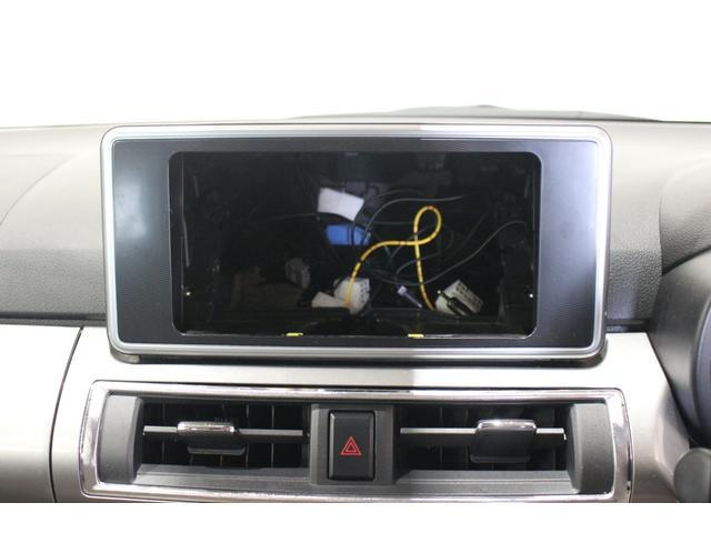 スタイルG ターボ SAII 4WD スマートキー(14枚目)