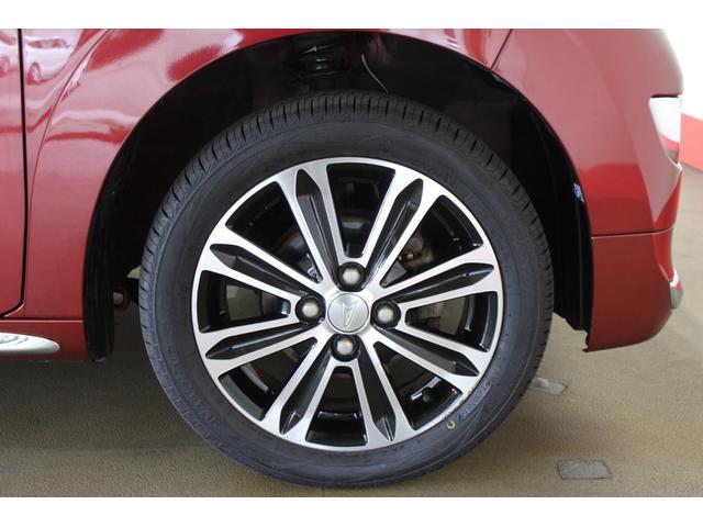 スタイルG ターボ SAII 4WD スマートキー(18枚目)