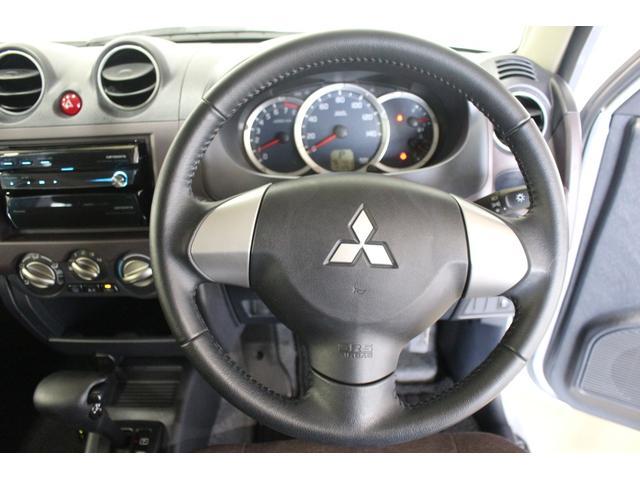 エクシード 4WD キーレス 社外ナビ付(12枚目)