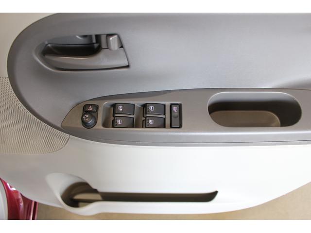 X SA 4WDスマートキー ナビ付 左後側電動スライドドア(20枚目)