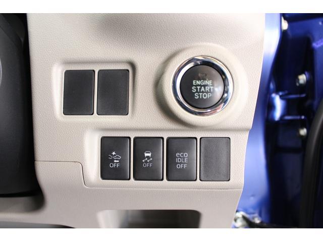 スタイルG ターボ SAII 4WD スマートキー(16枚目)