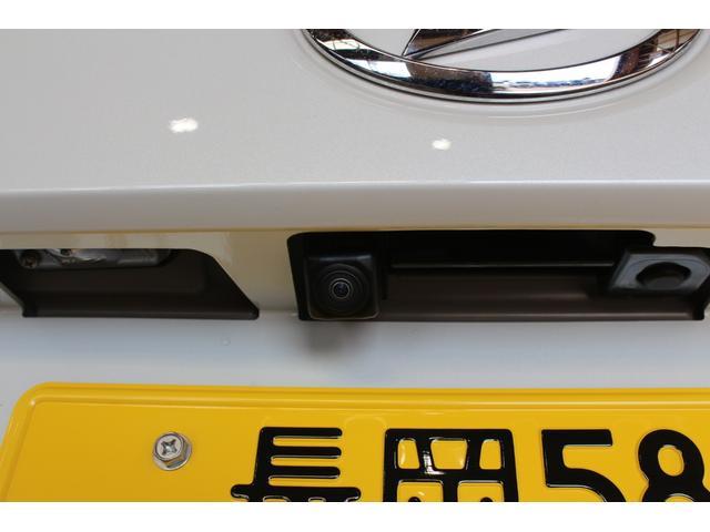 Gメイクアップリミテッド SAIII スマートキー オート格納式ドアミラー 両側電動スライドドア 衝突被害軽減システム(6枚目)