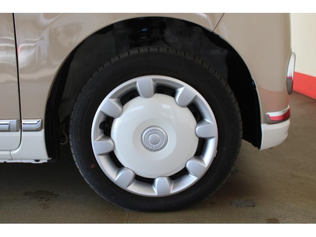 Gメイクアップリミテッド SAIII スマートキー オート格納式ドアミラー 両側電動スライドドア 衝突被害軽減システム(18枚目)