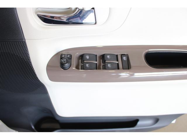 Gメイクアップリミテッド SAIII スマートキー オート格納式ドアミラー 両側電動スライドドア 衝突被害軽減システム(20枚目)