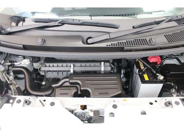 Gメイクアップリミテッド SAIII スマートキー オート格納式ドアミラー 両側電動スライドドア 衝突被害軽減システム(21枚目)
