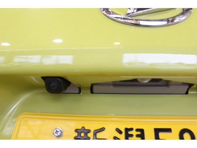X. スマートキー オート格納式ドアミラー 両側電動スライドドアコーナーセンサー 衝突被害軽減システム(6枚目)