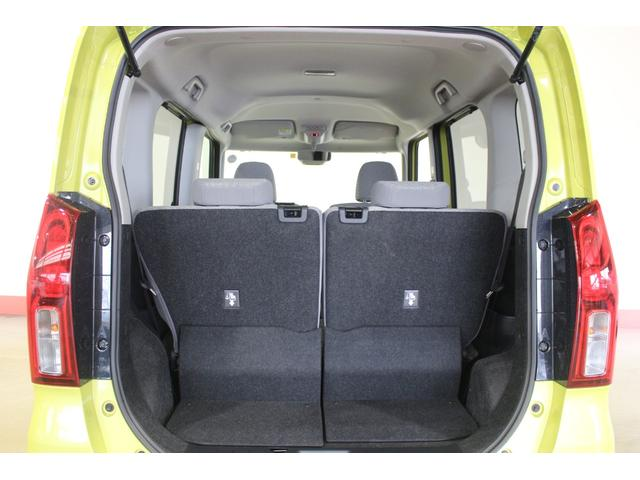 X. スマートキー オート格納式ドアミラー 両側電動スライドドアコーナーセンサー 衝突被害軽減システム(7枚目)