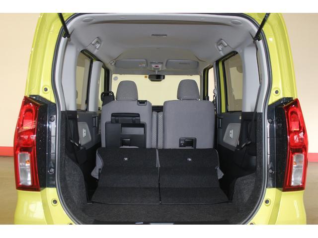 X. スマートキー オート格納式ドアミラー 両側電動スライドドアコーナーセンサー 衝突被害軽減システム(8枚目)