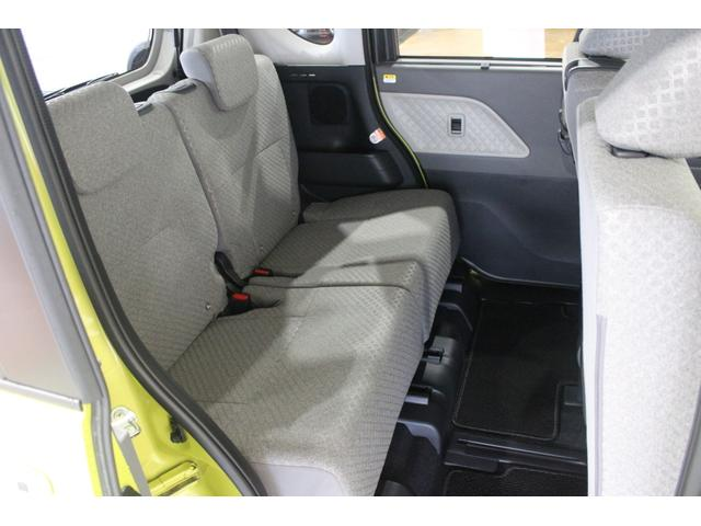 X. スマートキー オート格納式ドアミラー 両側電動スライドドアコーナーセンサー 衝突被害軽減システム(10枚目)