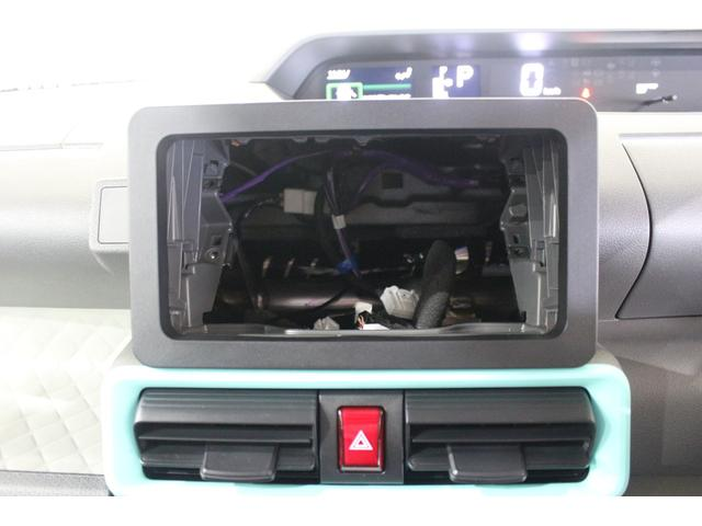 X. スマートキー オート格納式ドアミラー 両側電動スライドドアコーナーセンサー 衝突被害軽減システム(14枚目)