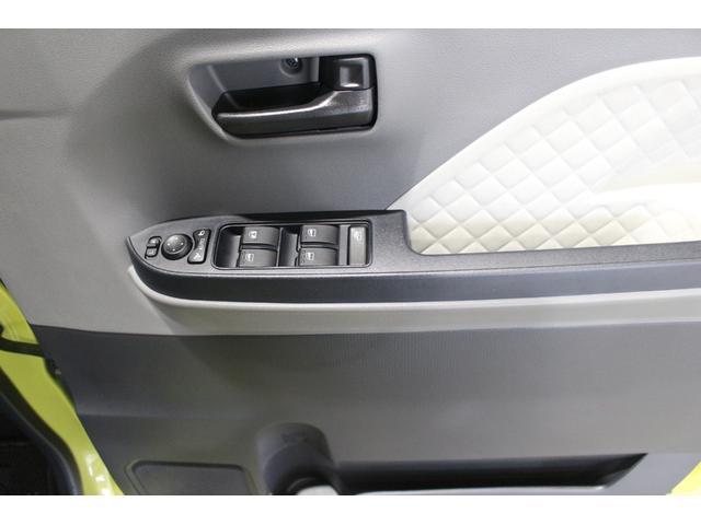 X. スマートキー オート格納式ドアミラー 両側電動スライドドアコーナーセンサー 衝突被害軽減システム(20枚目)