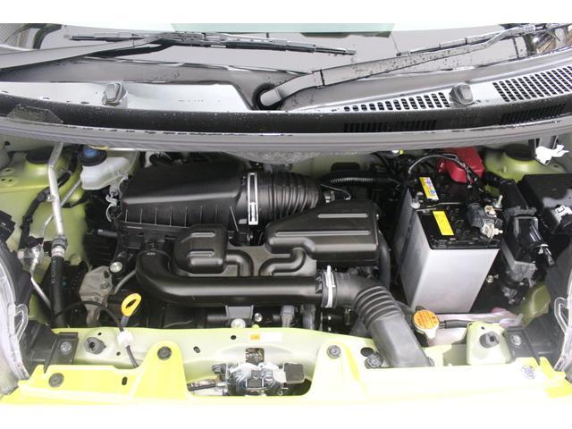 X. スマートキー オート格納式ドアミラー 両側電動スライドドアコーナーセンサー 衝突被害軽減システム(21枚目)