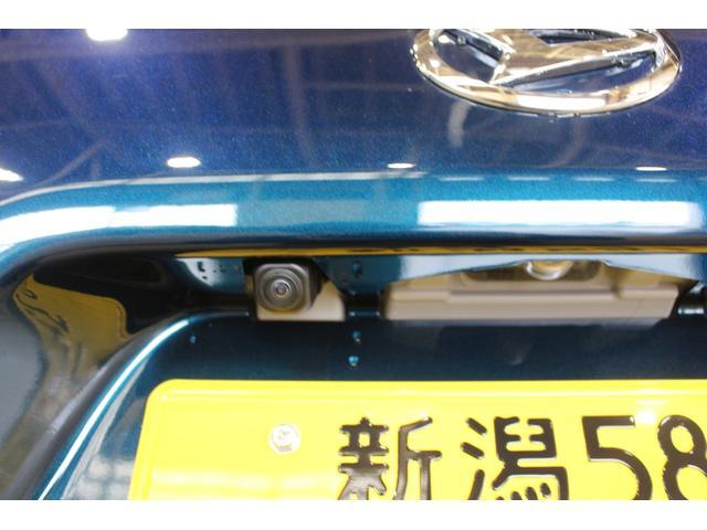 カスタムXセレクション. スマートキー 純正アルミホイール オート格納式ドアミラー コーナーセンサー 衝突被害軽減システム(7枚目)